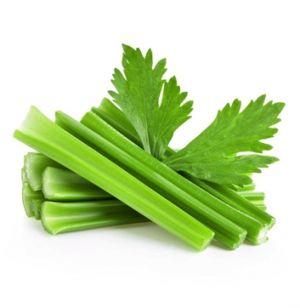 Celery Dressing
